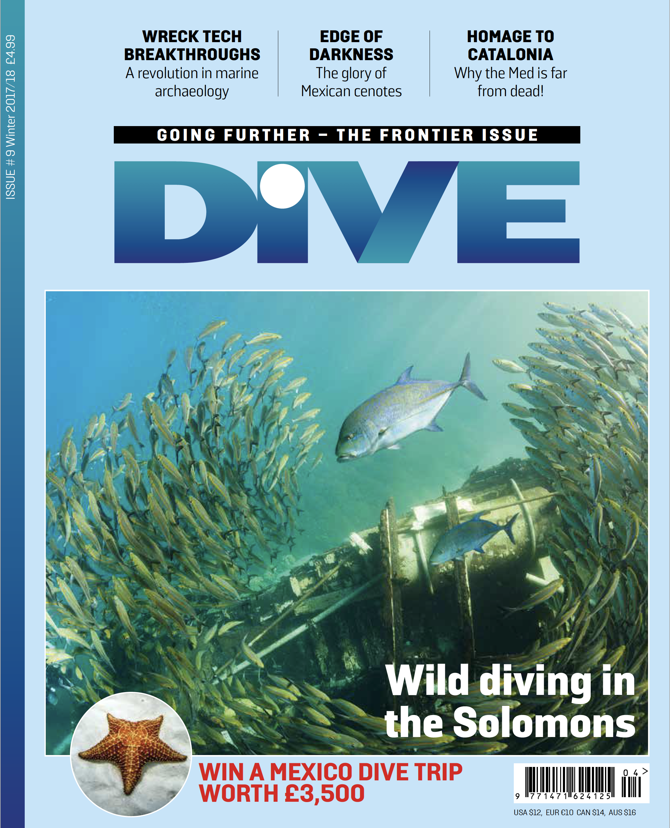 DIVE Cover Image 12-17.png