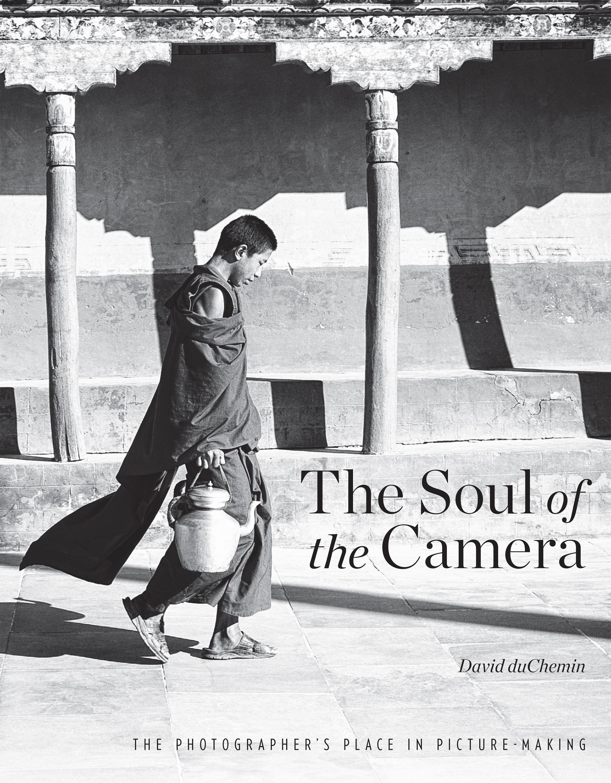 Cover-SoulofTheCamera.jpg