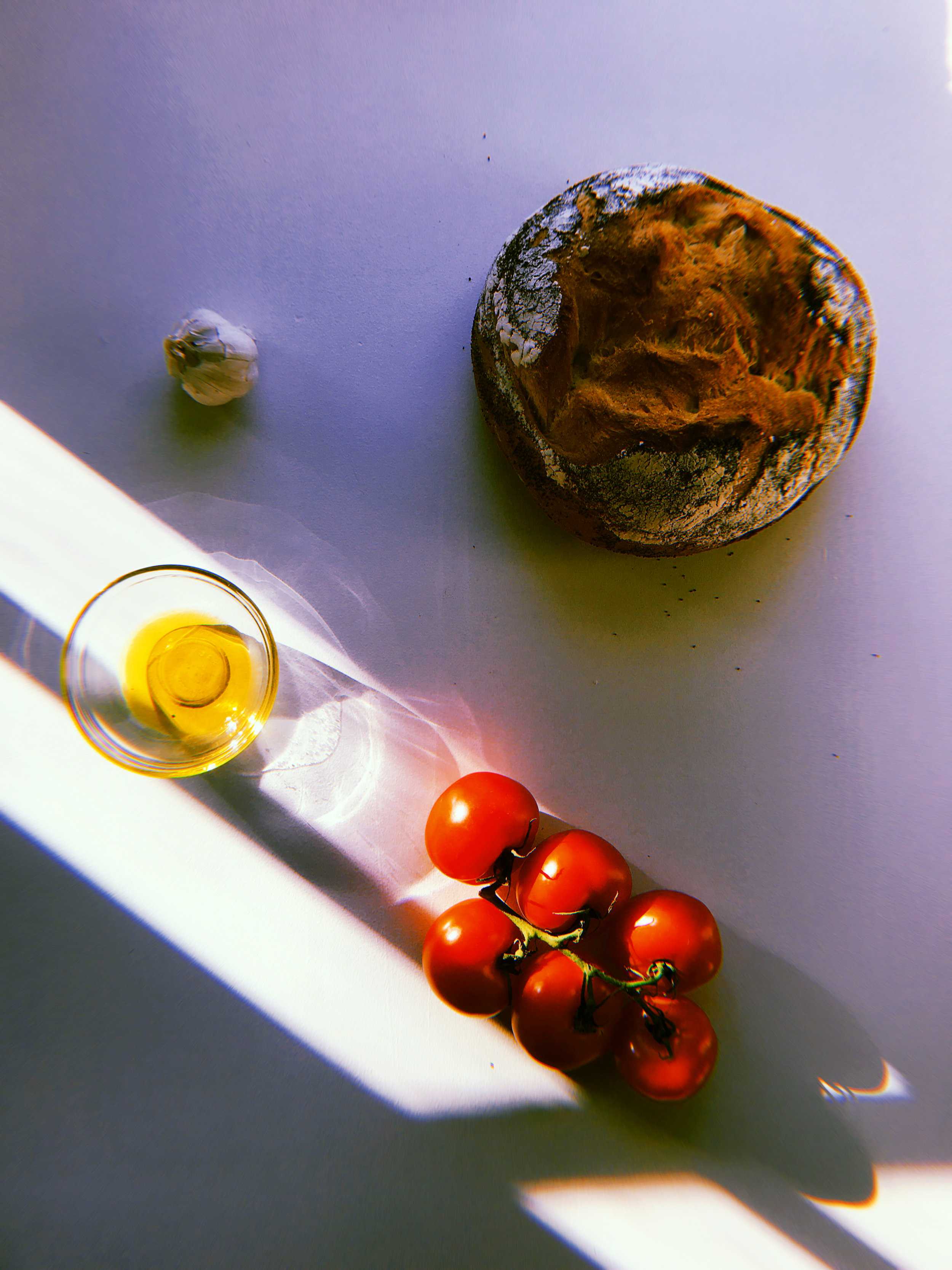 Tomato-bread-ingredients.jpg