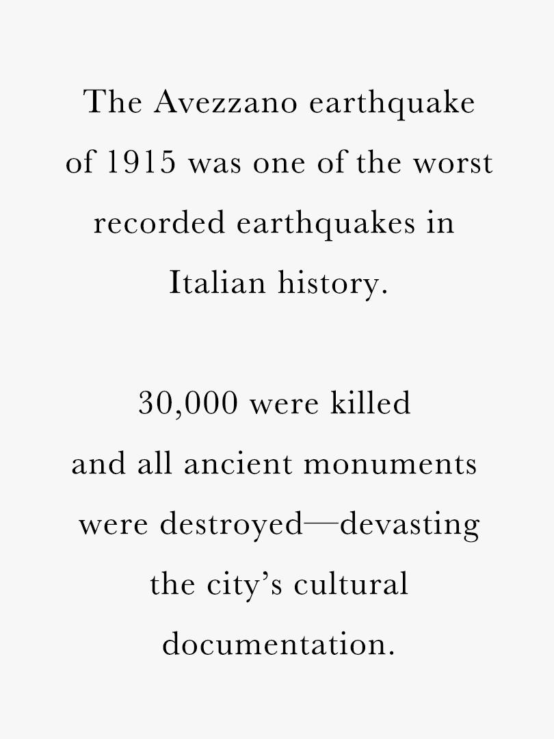 avezzano_fact1.jpg