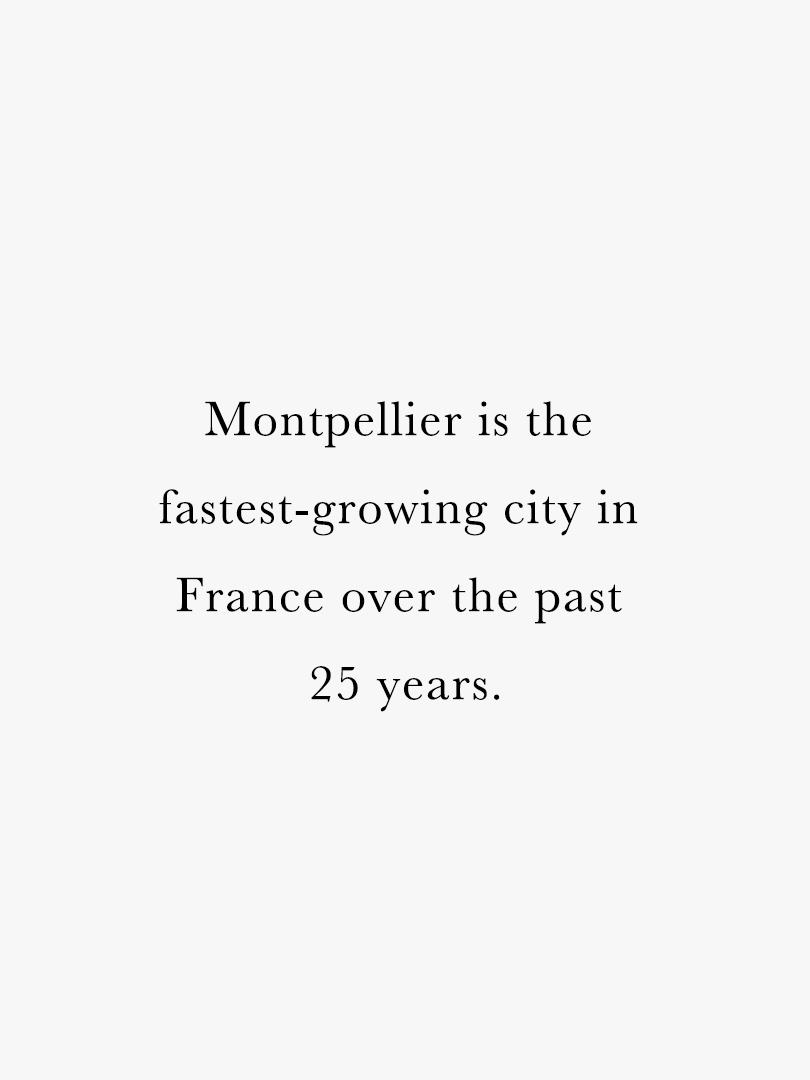 montpellier_fact1.jpg