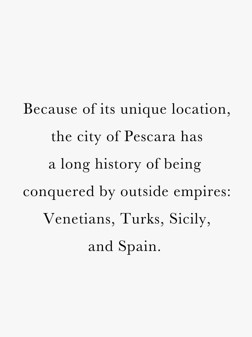 Pescara_fact2-revised.jpg