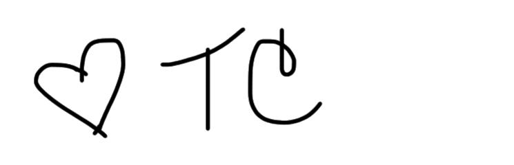 TC-initials.png