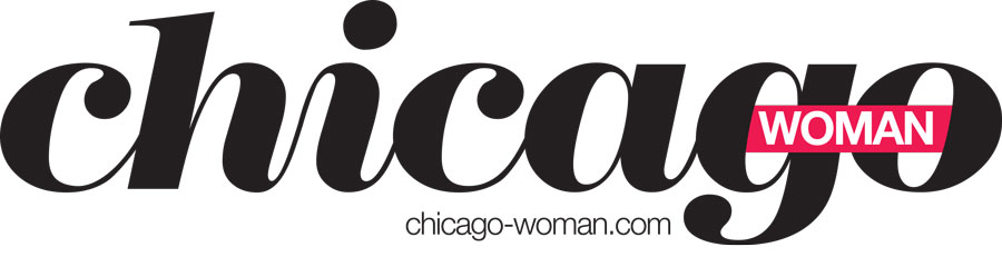 contributing food + drink Editor - Published print and digital articles for Chicago Woman Magazine, 2017.