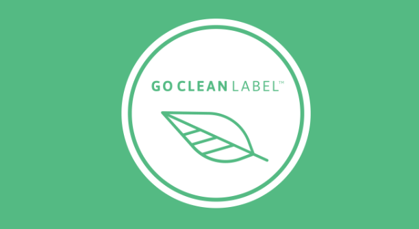 """co-founder - Go Clean Label is a digital platform providing unbiased ingredient information, transparency, and """"natural"""" claim guidance to consumers and food professionals. [2016-2018]"""