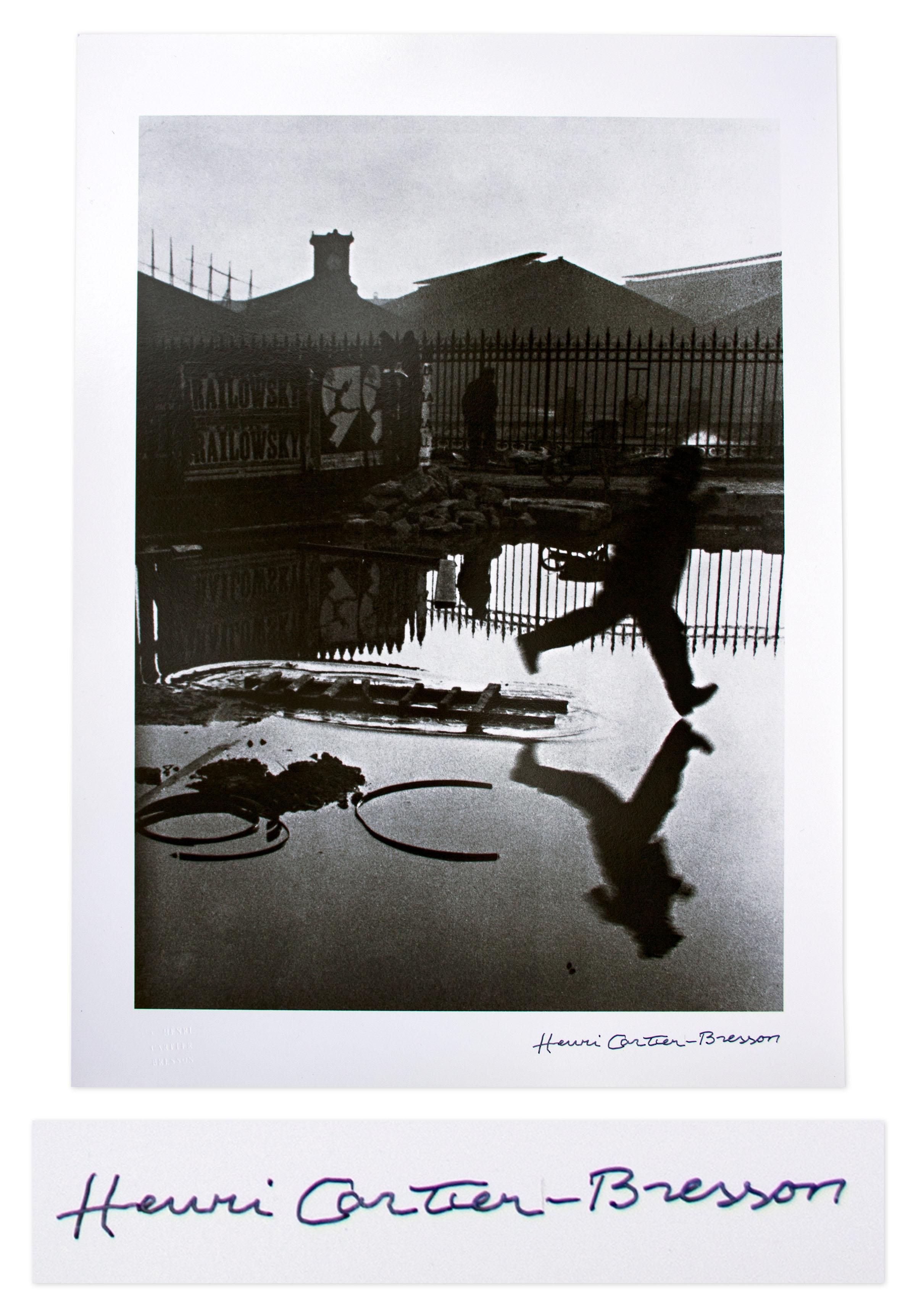 Decisive-Moment-Henri-Cartier-Bresson.jpg