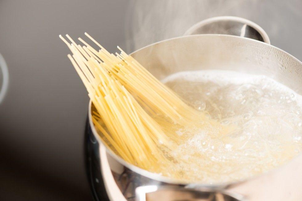 pasta-al-dente-how-to.jpg