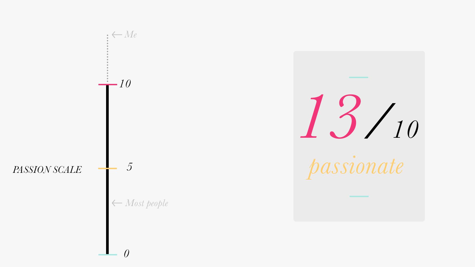 13-10-passionate_002.jpg