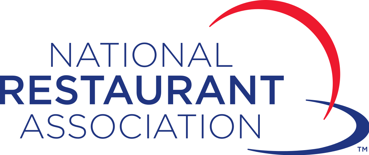 """April 2019 SPOTLIGHT author - """"Navigating the future of the restaurant industry."""" Highlighted foodservice article in an April 2019 SmartBrief curated e-newsletter for my article about technology applied to food production."""