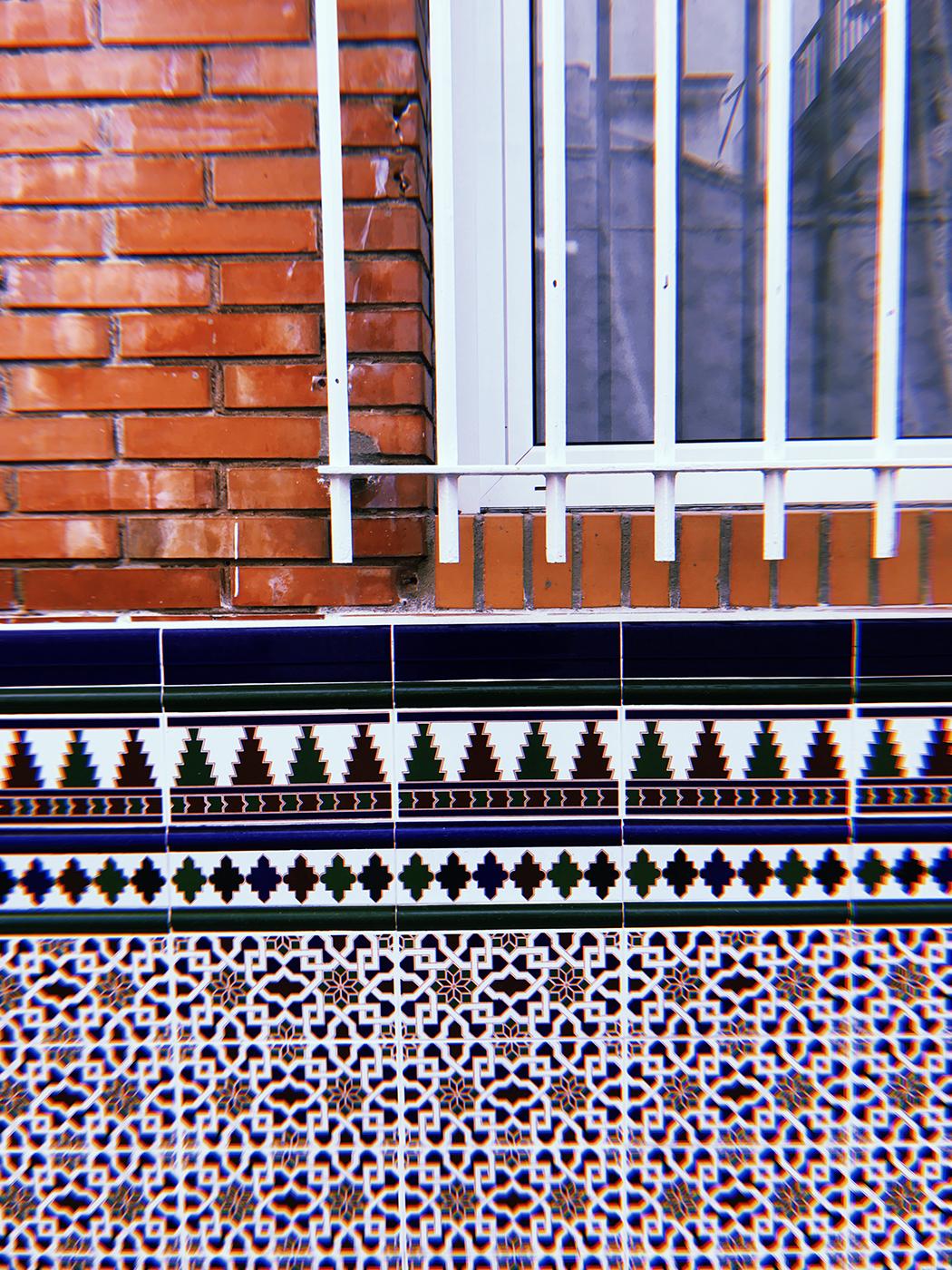 Malaga_041.jpg