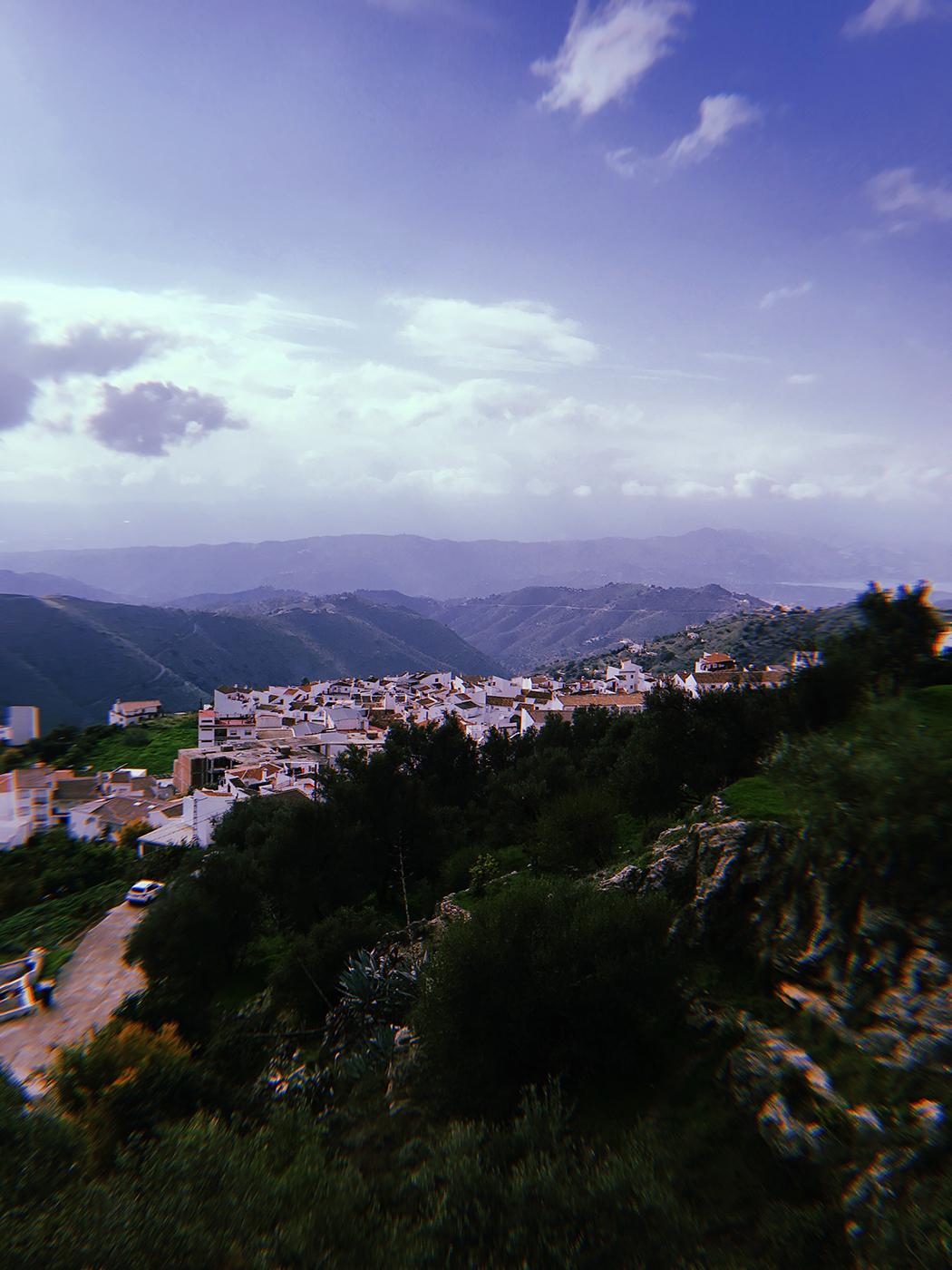 Malaga_006.jpg