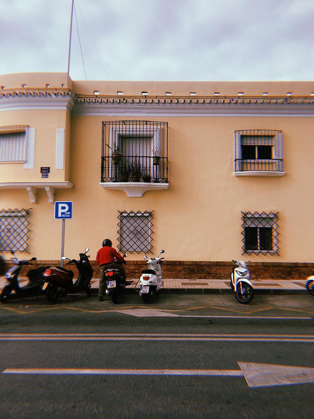 Malaga_002.jpg