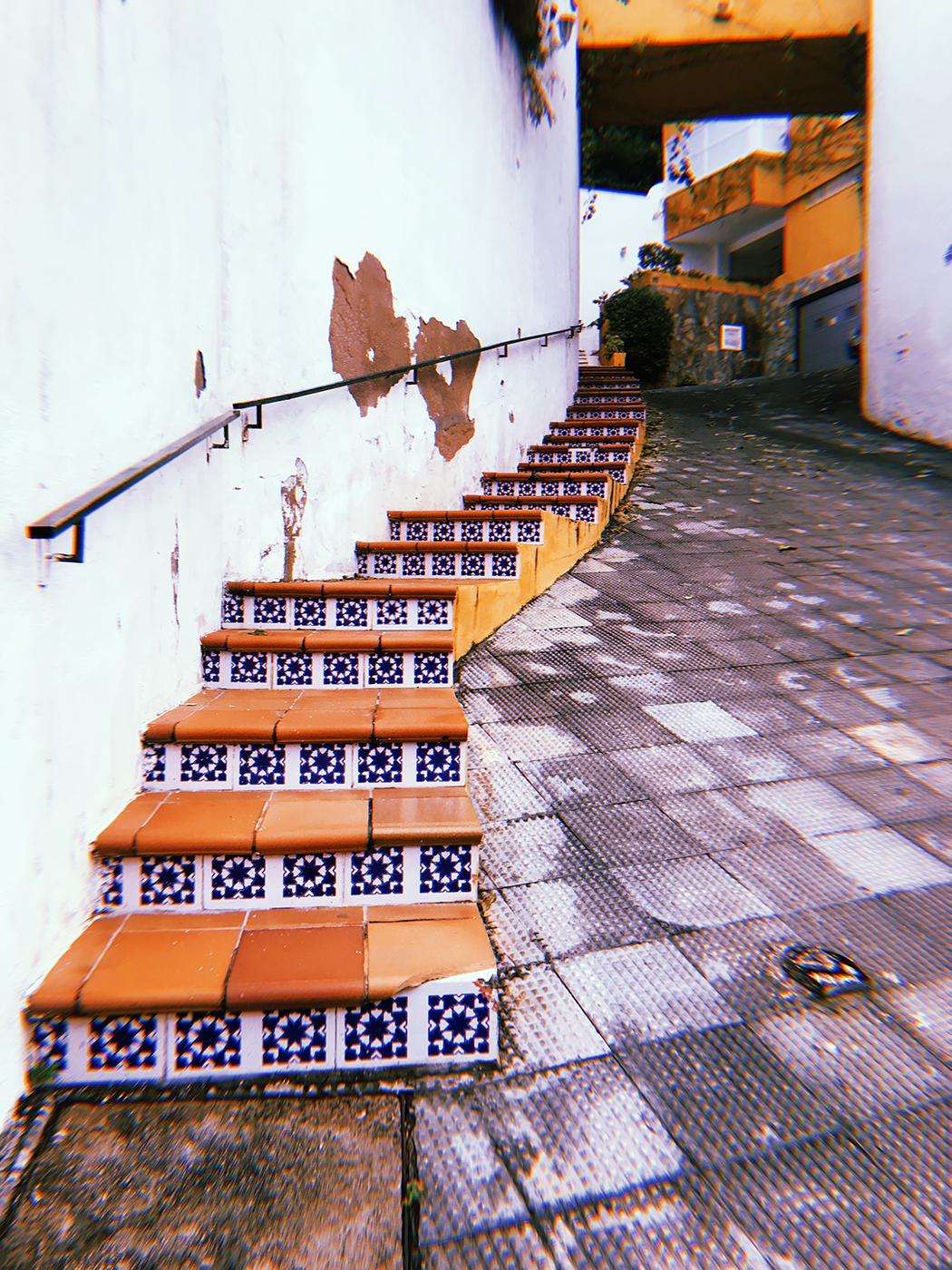 Màlaga, Spain