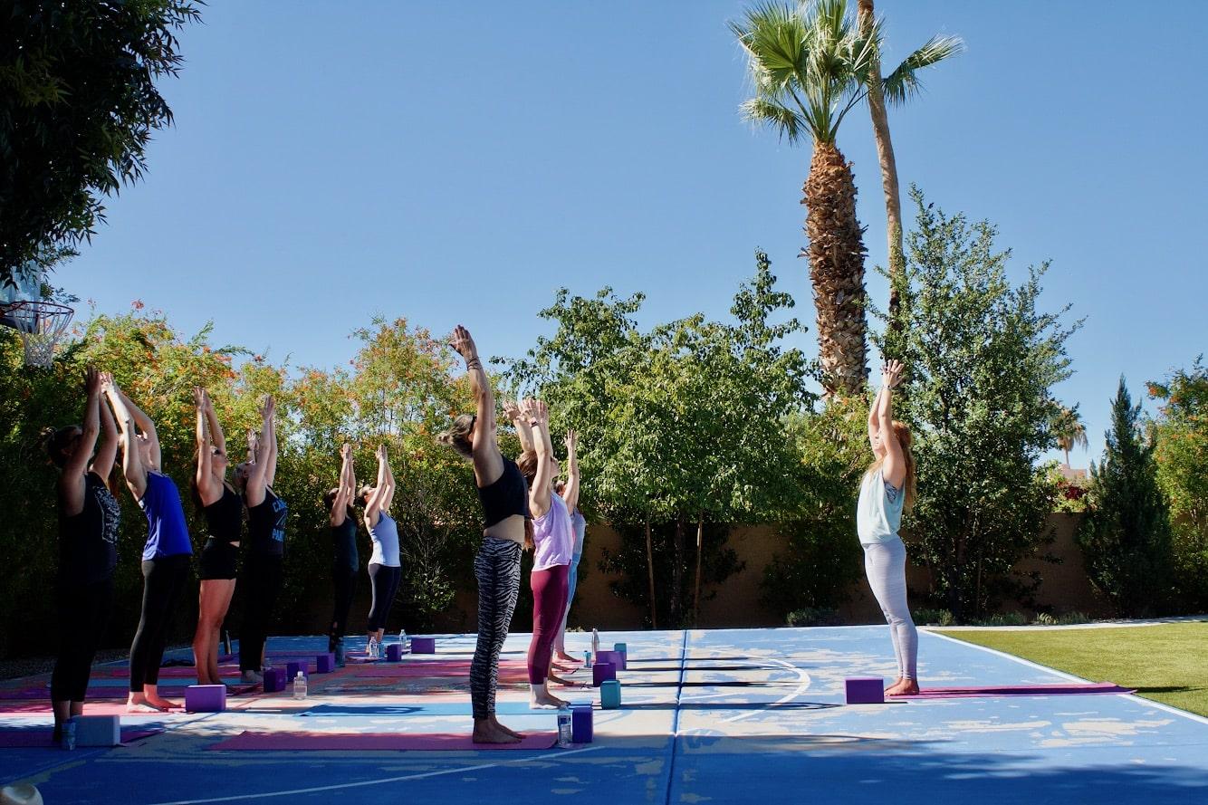 bachelorette party yoga class.jpg