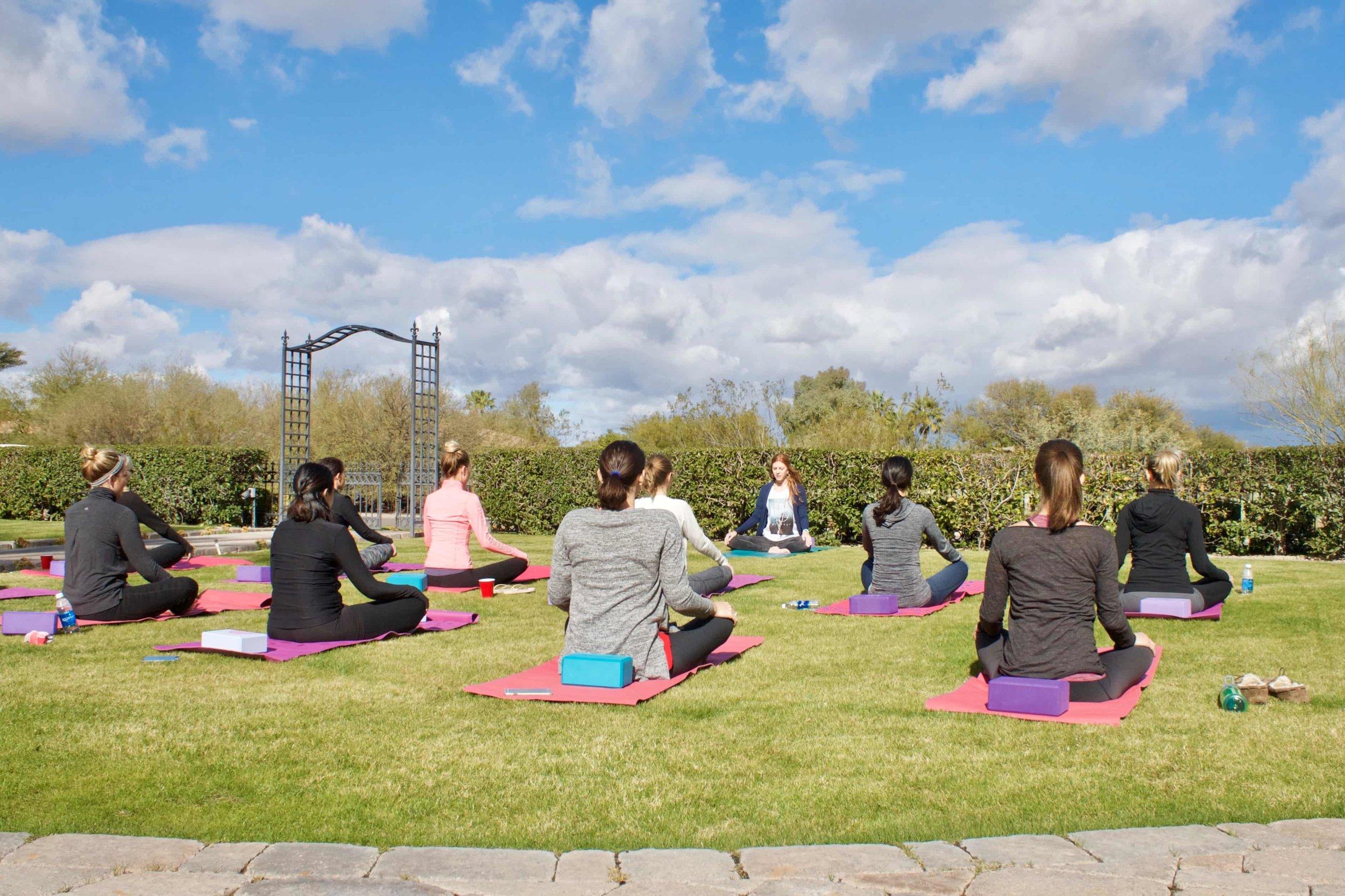 scottsdale yoga for bachelorette party.jpg