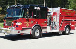 denvillefiretruck.png