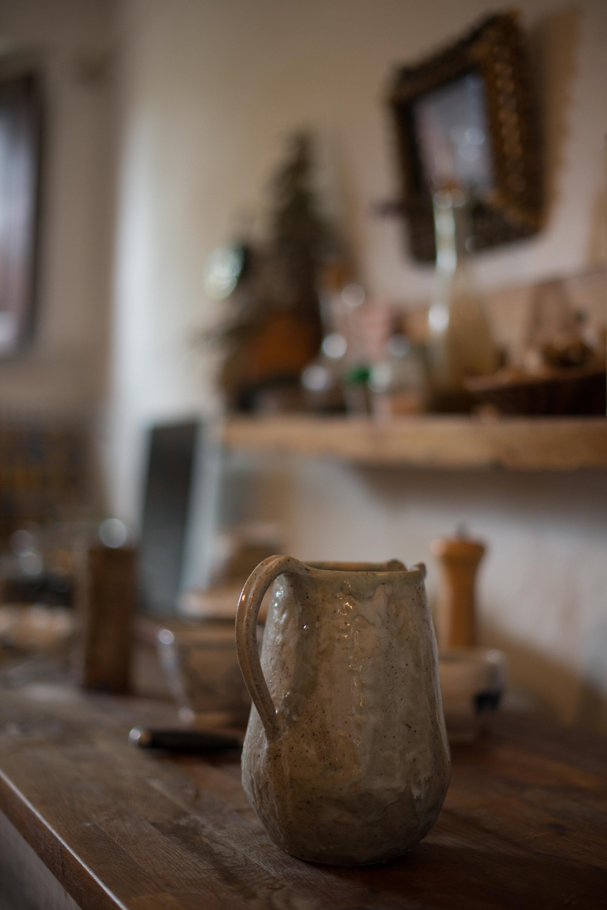 Ceramics_CarleyRuddPhotos (16 of 35).jpg