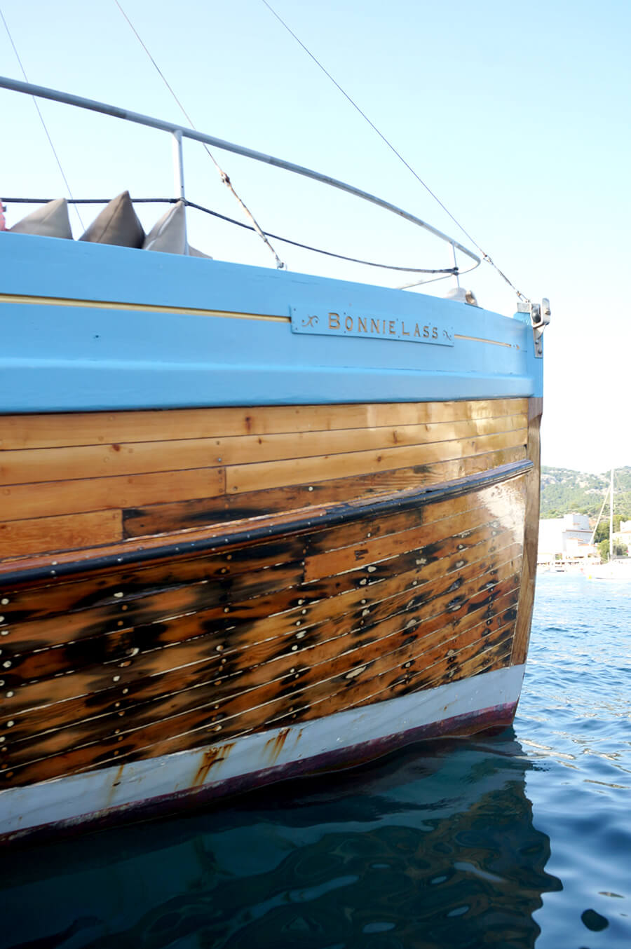 Espanolita_Boat_16.jpg