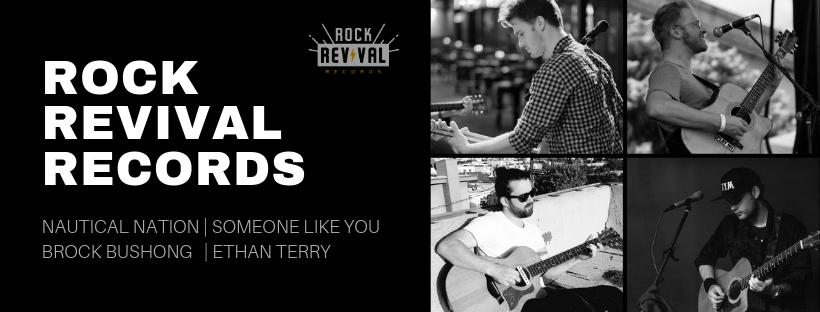 Rock Revival Records (1).png