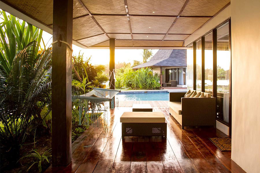 cottage-veranda.jpg
