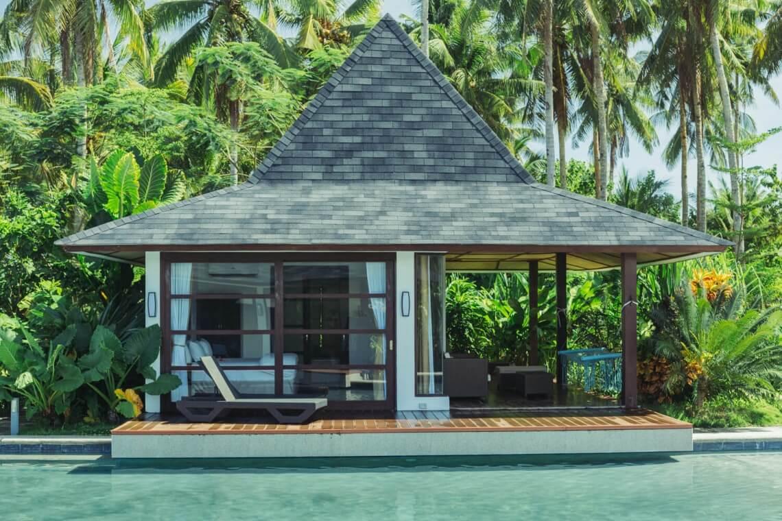 room-floating-cottages-1140x760.jpg