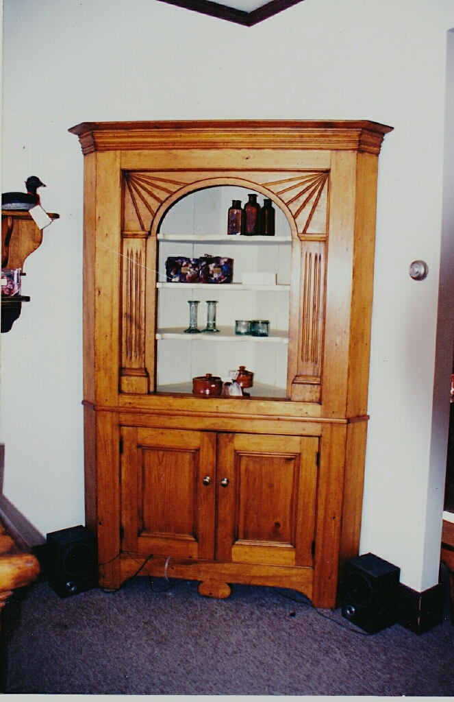 custom corner cupboard.jpg
