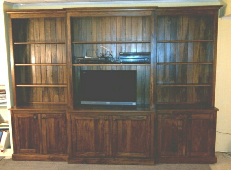 custom large cupboard.jpg