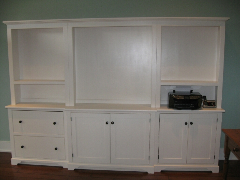 repro white cupboard.jpg