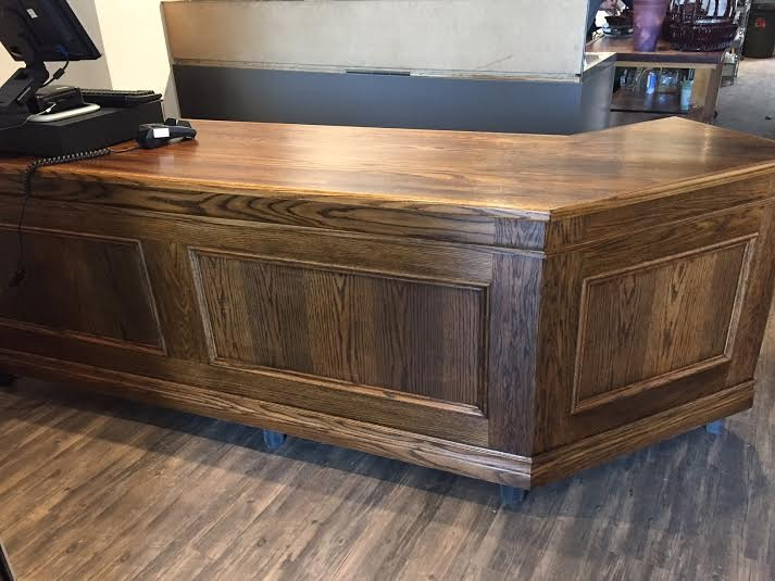 repro oak counter.jpg