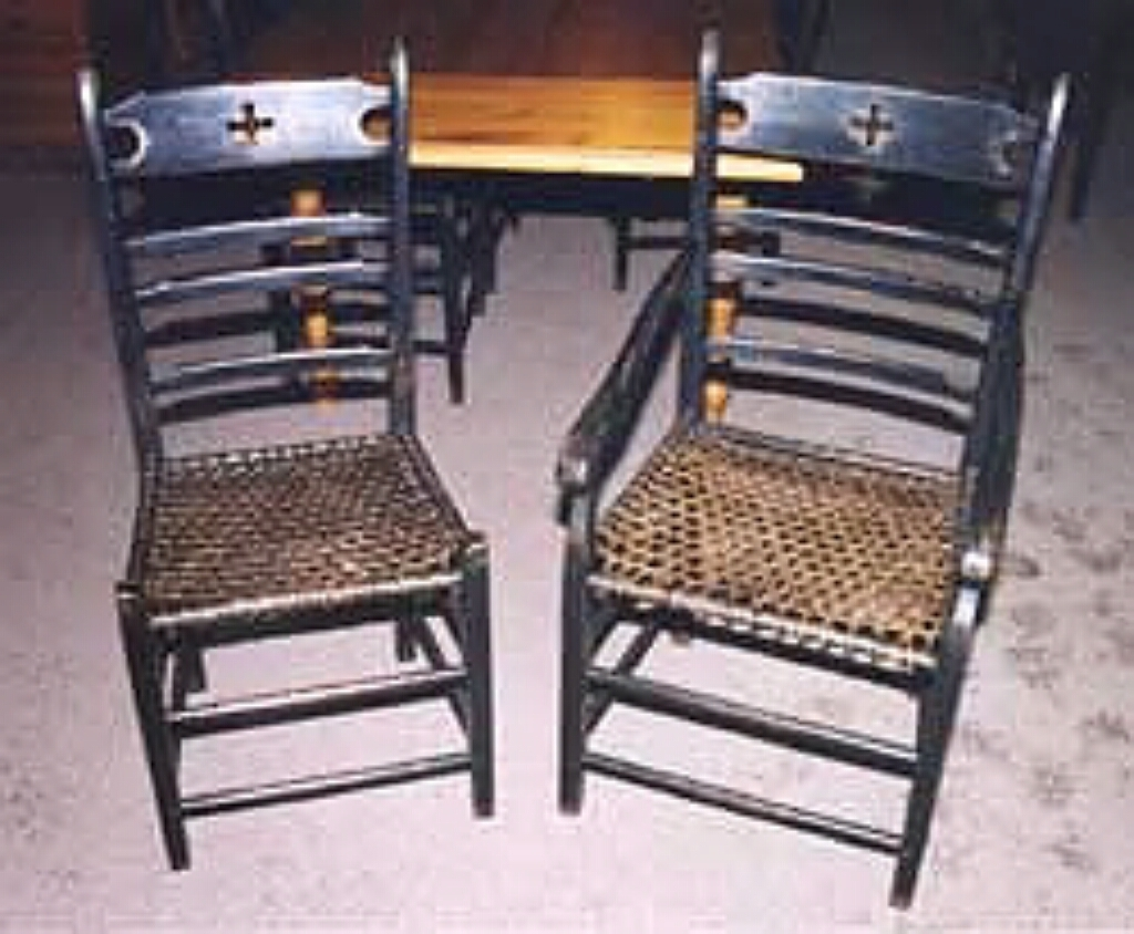 repro quebec chairs.jpg
