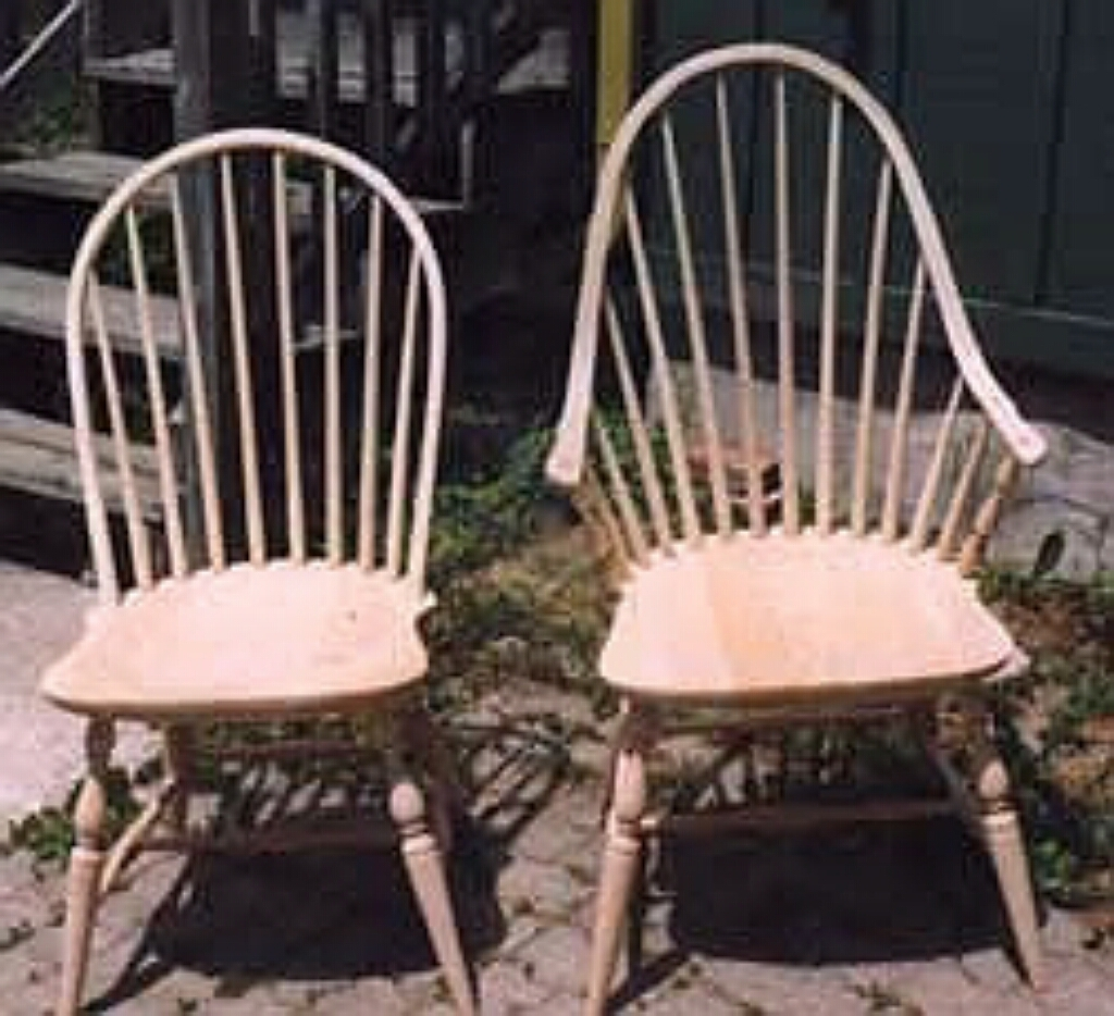 repro windsor chairs.jpg