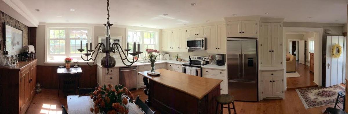 custom+kitchen+1.jpg