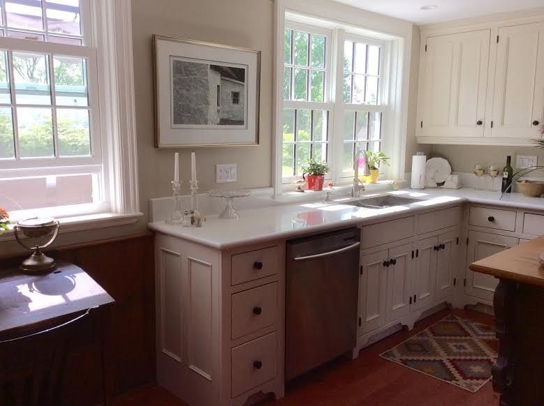 custom+kitchen+2.jpg