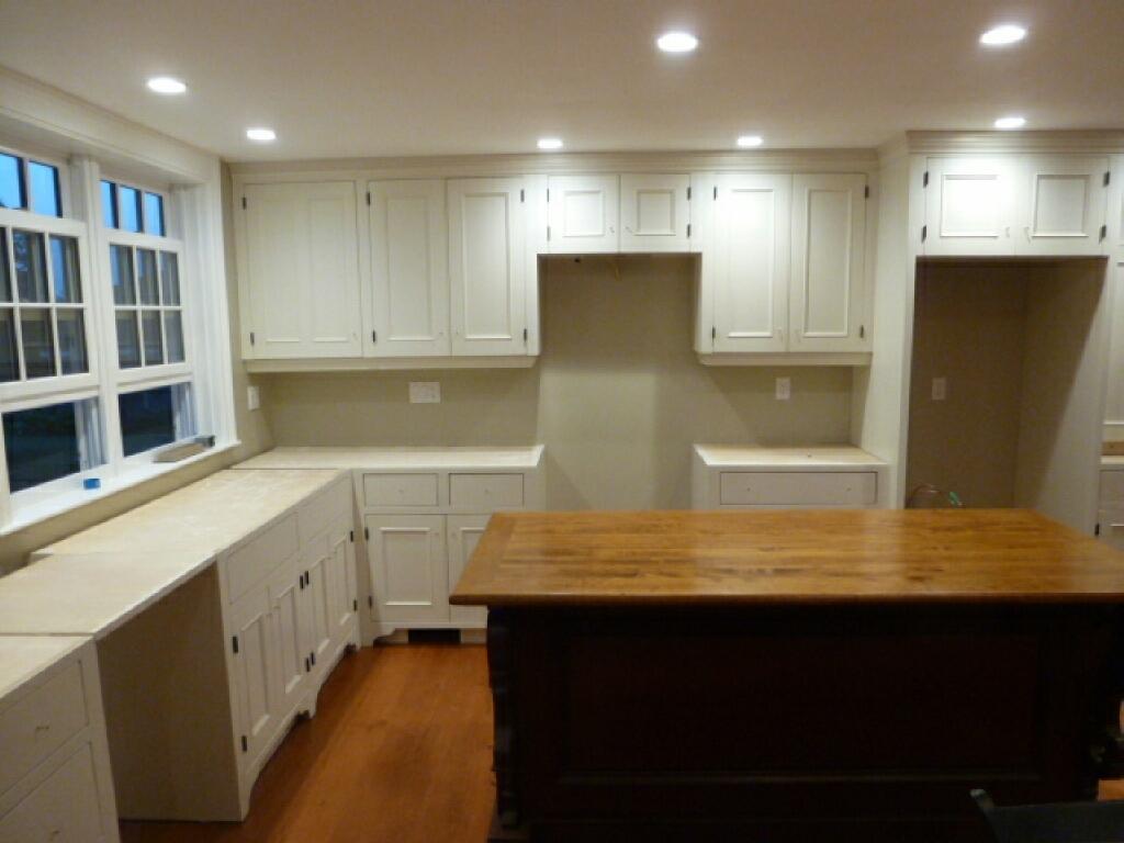 kitchen+5.jpg