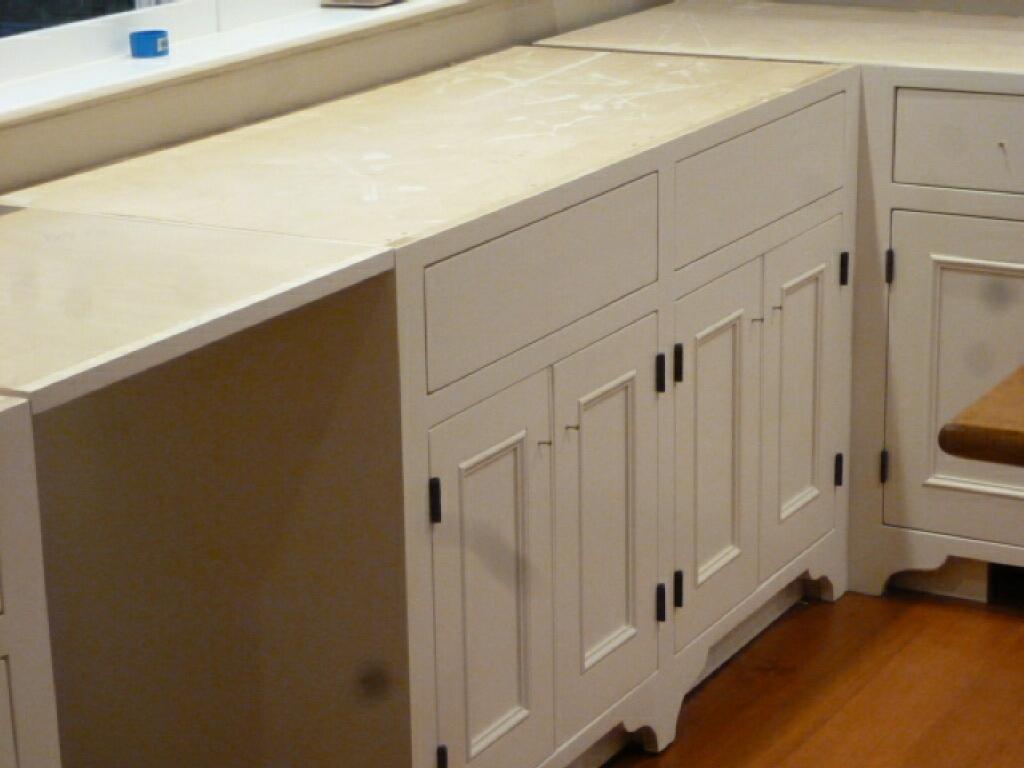 kitchen+8.jpg