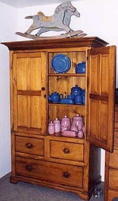 cupboard12.jpg