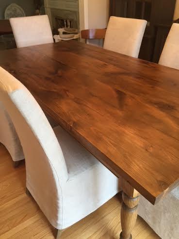 custom+table+2.jpg