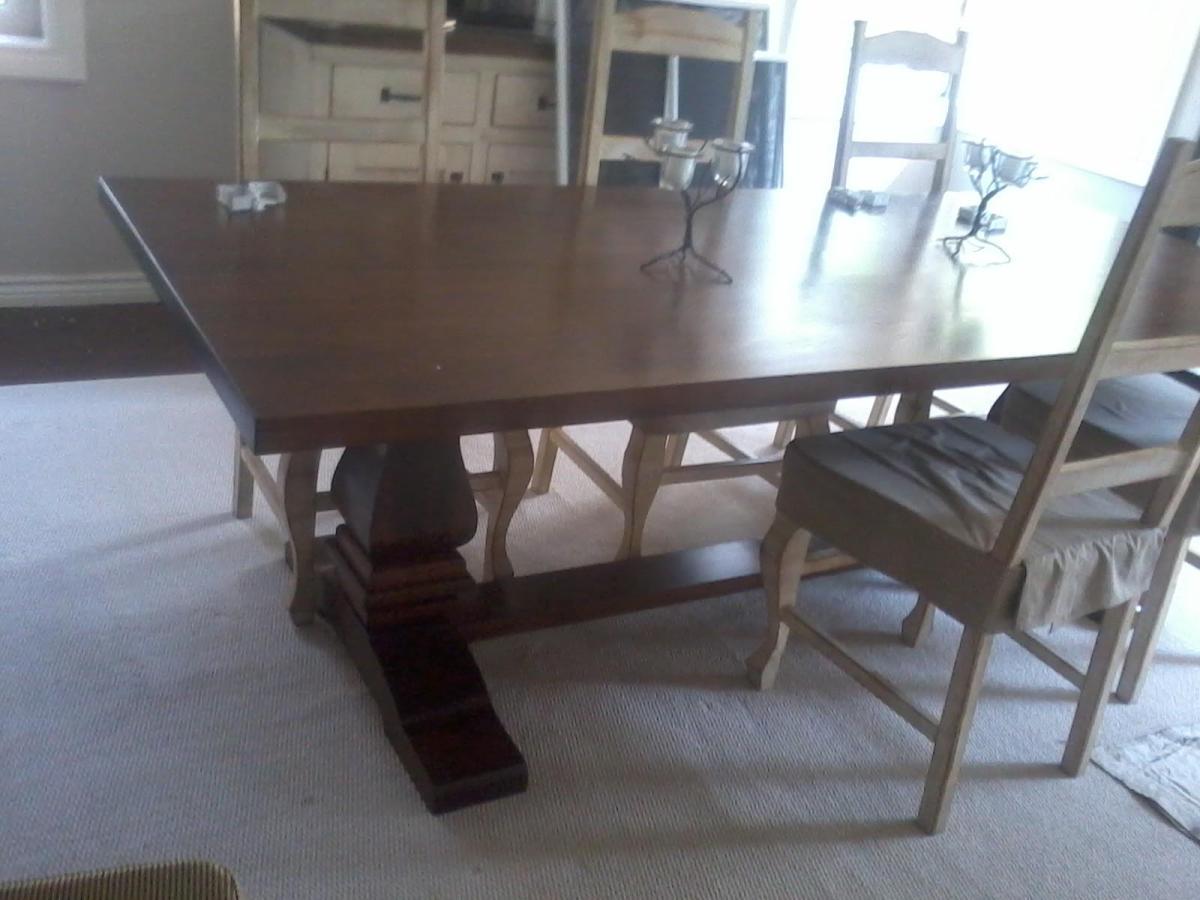 pedastal+table+4.jpg
