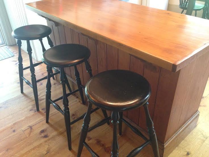 repro+black+stools.jpg