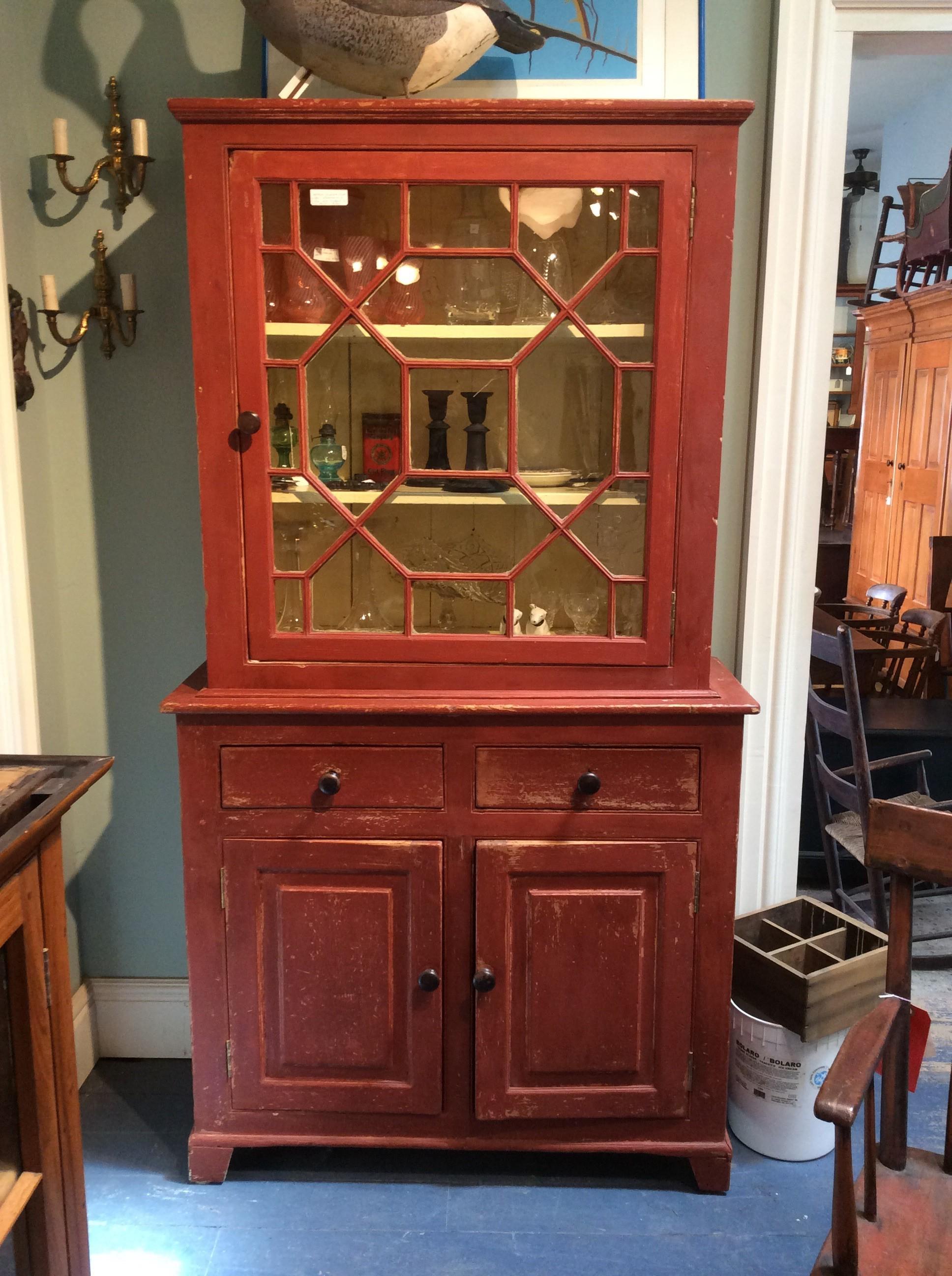 original paint cupboard.jpg