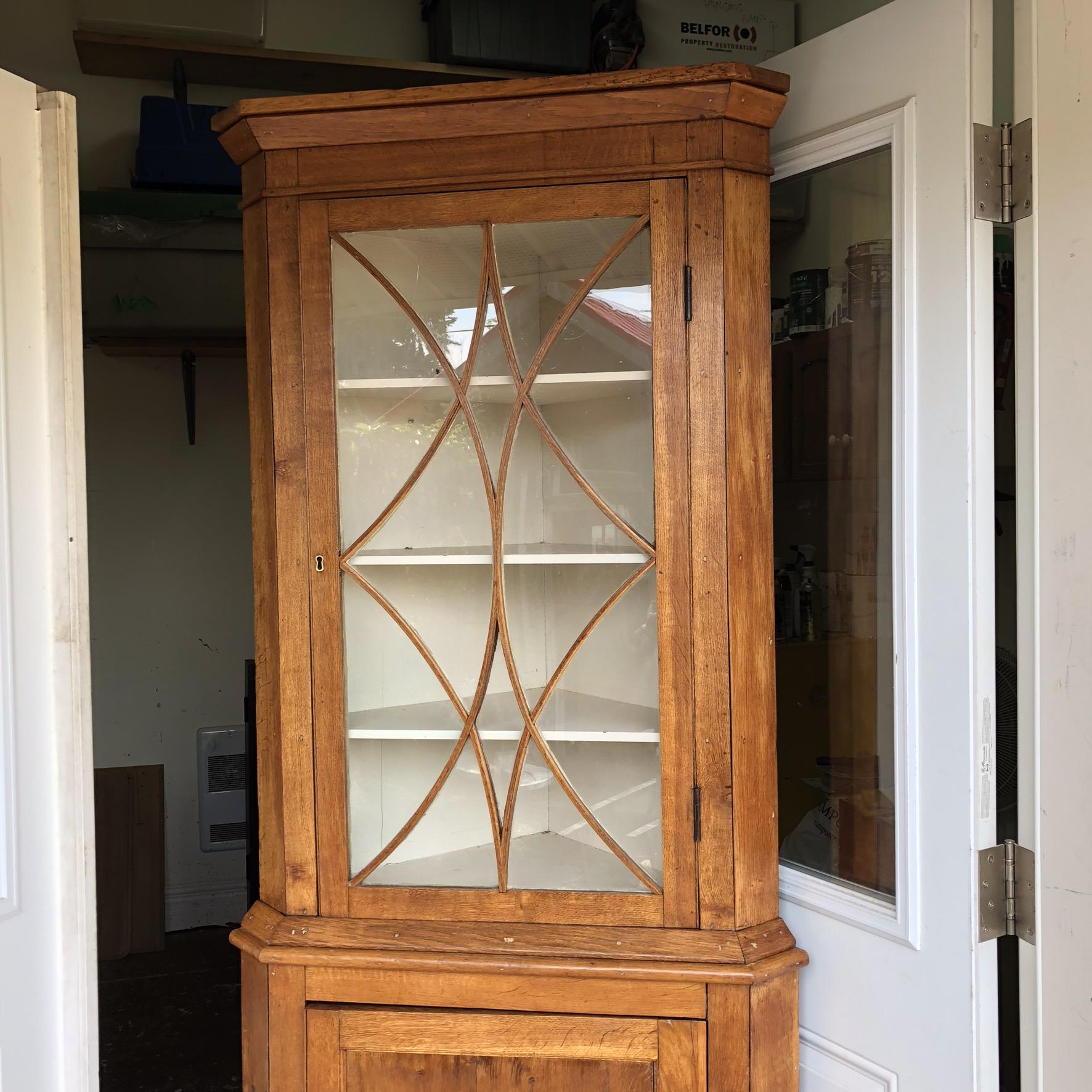 british oak corner cabinet.jpeg