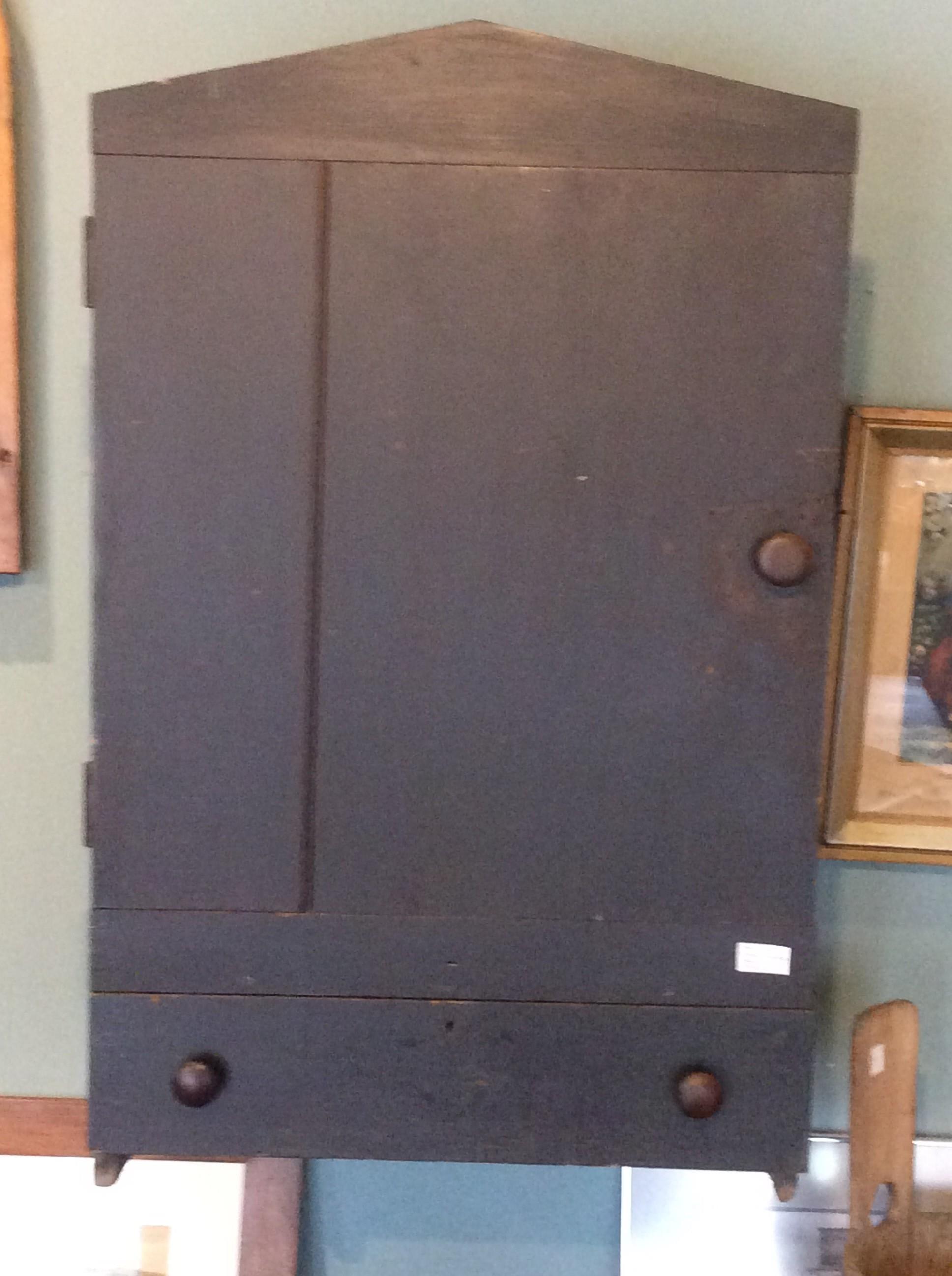 original paint hanging cupboard.jpg