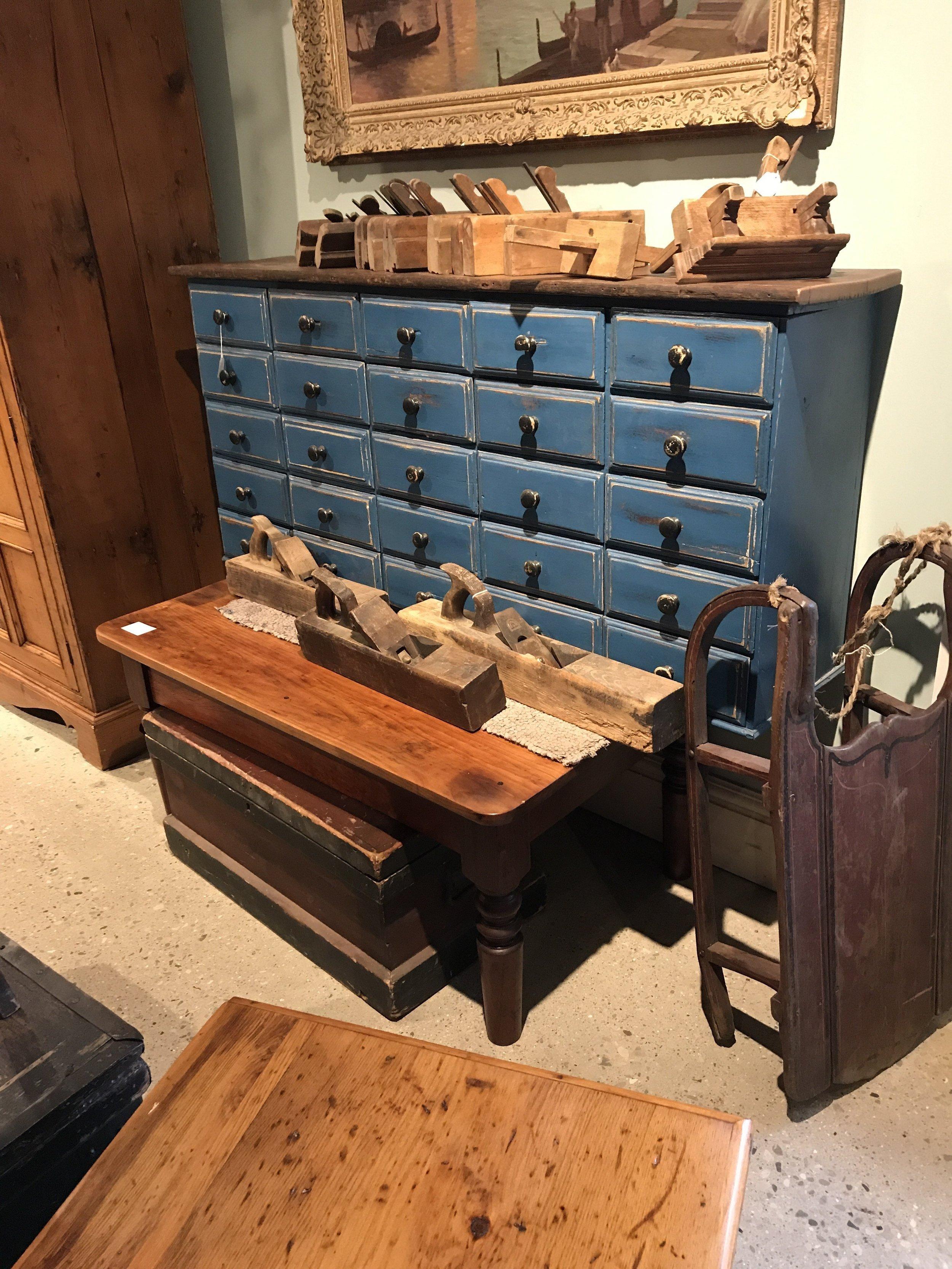 bank of drawers.jpg