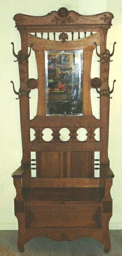 oak hall seat.jpg