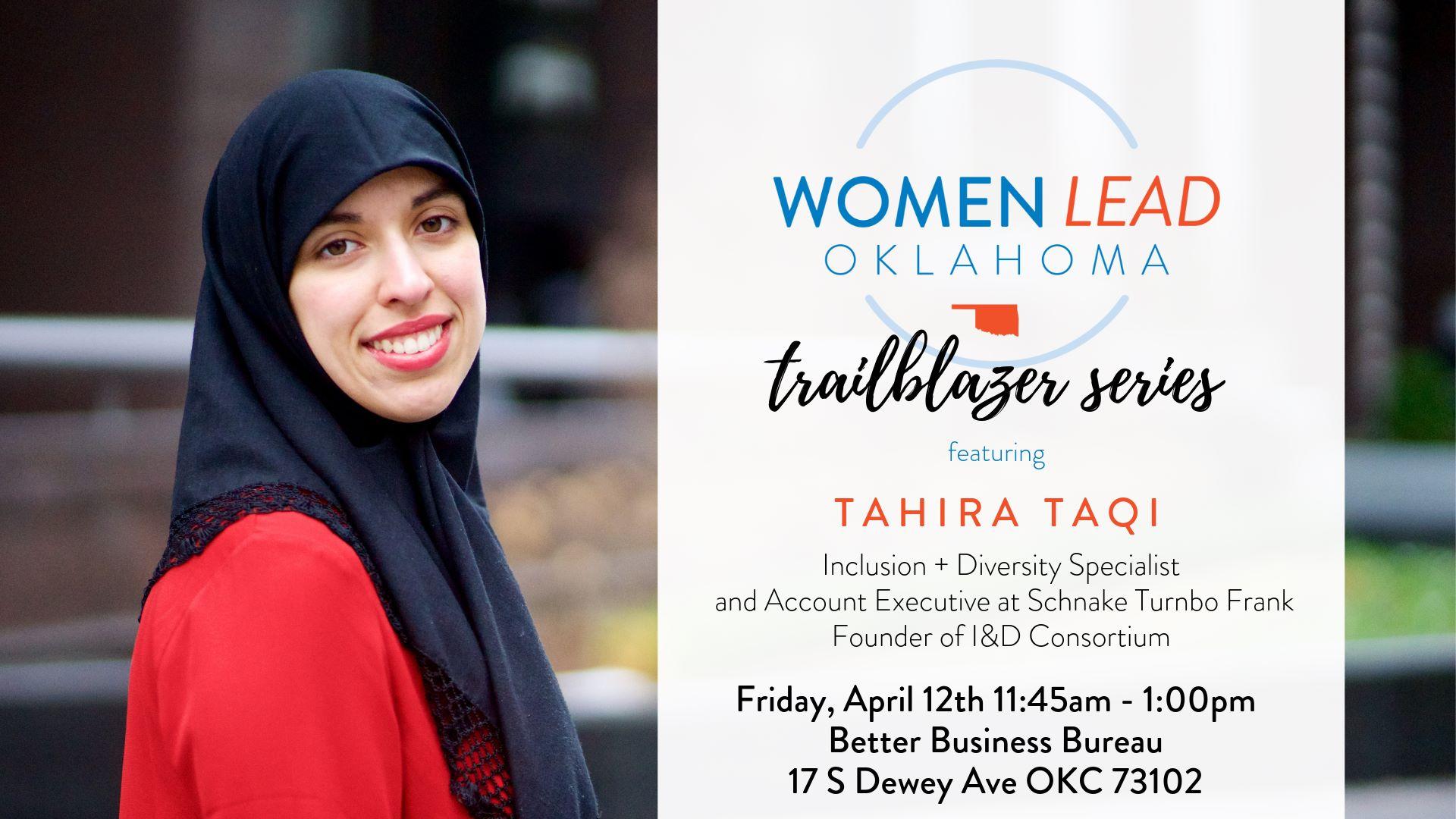 WLO-Trailblazer_Tahira-Taqi
