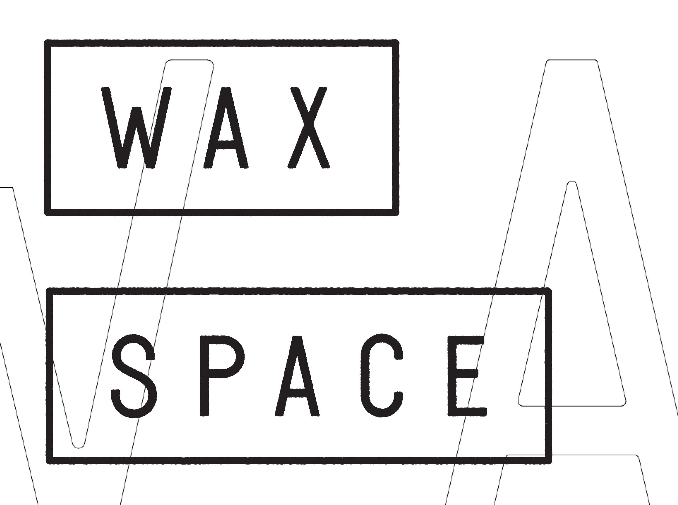WaxSpace-rebrand-2a-2.jpg