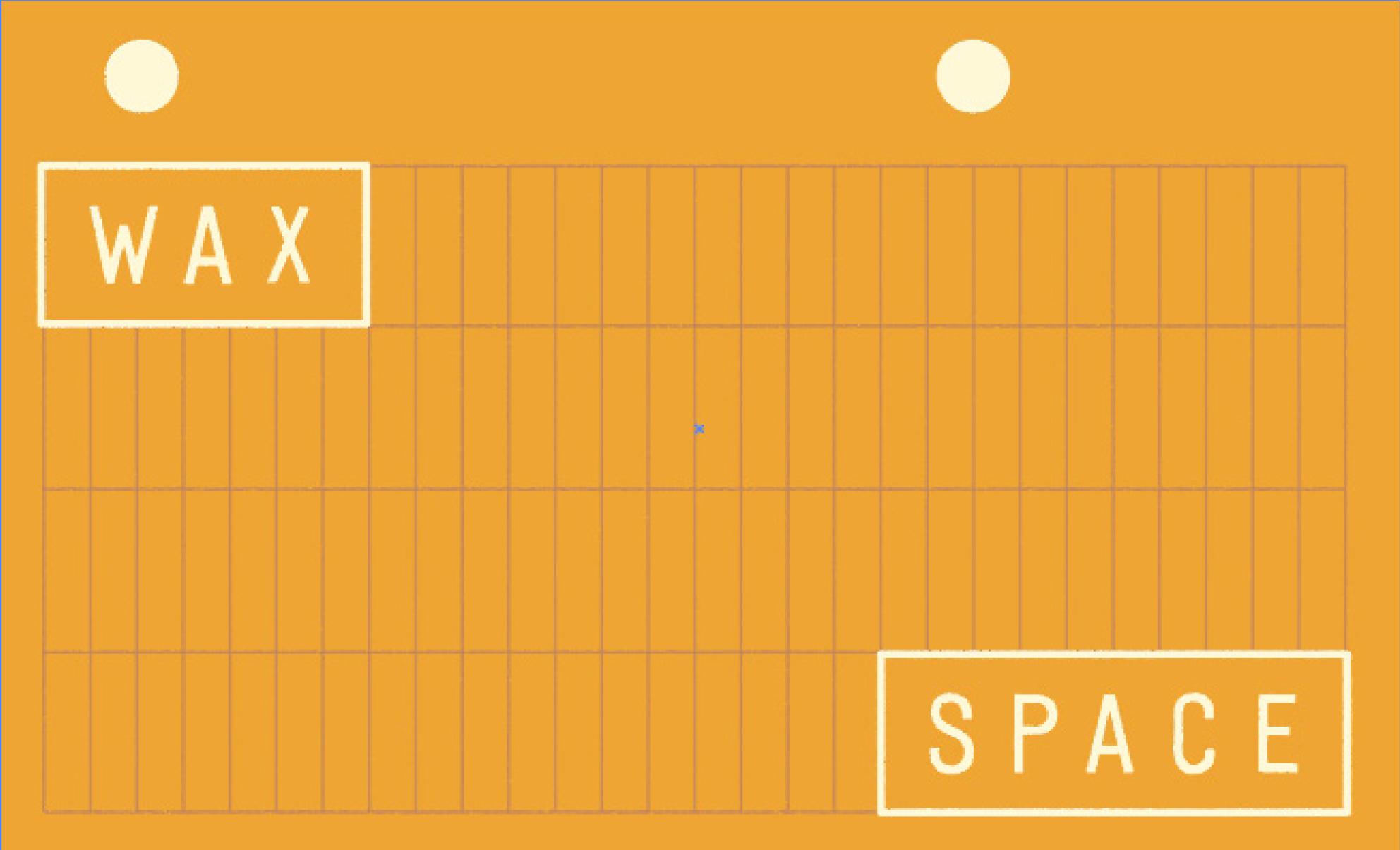 WaxSpace-rebrand-2a-5.jpg