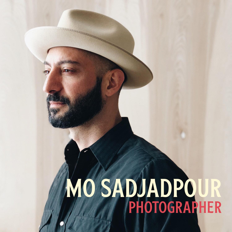 Mo Sadjadpour.jpg
