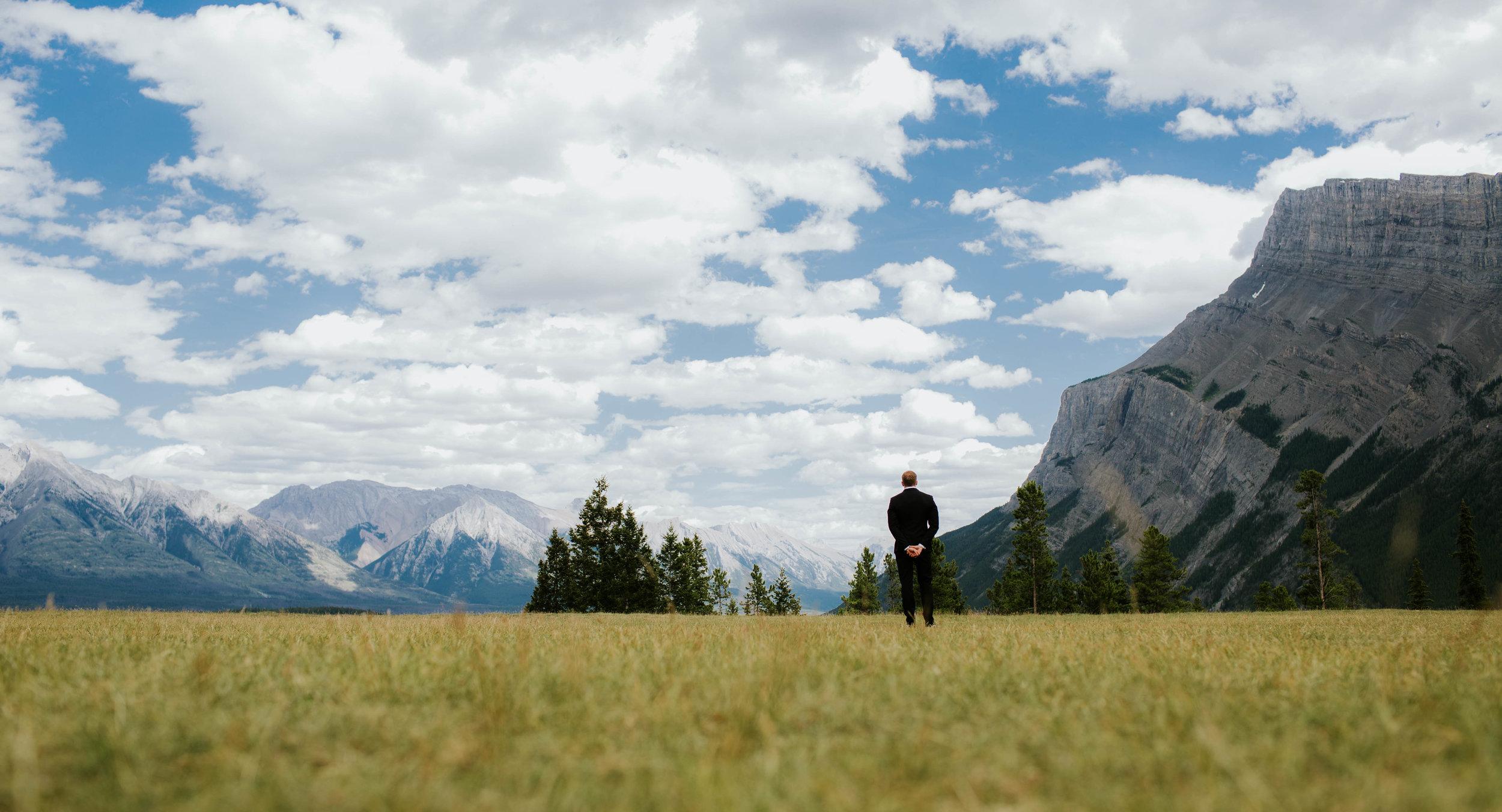 Alberta-3.jpg
