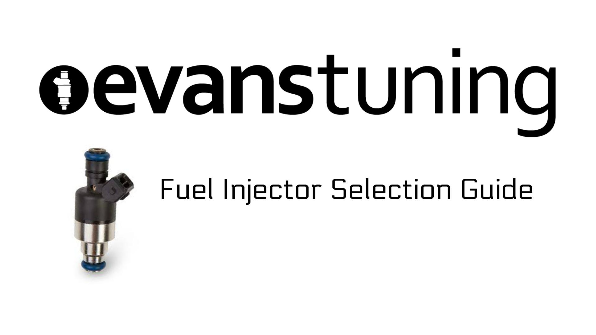 Fuel Injector guide.jpg